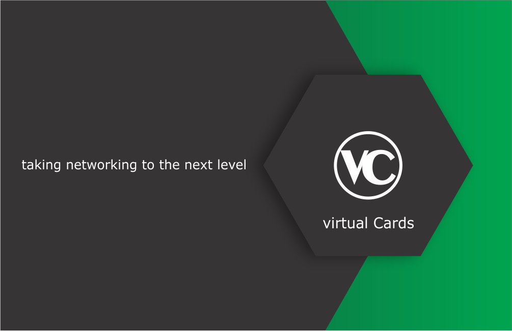 virtualcards.mobi